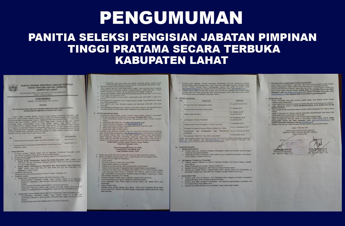 bkd-umum-copy