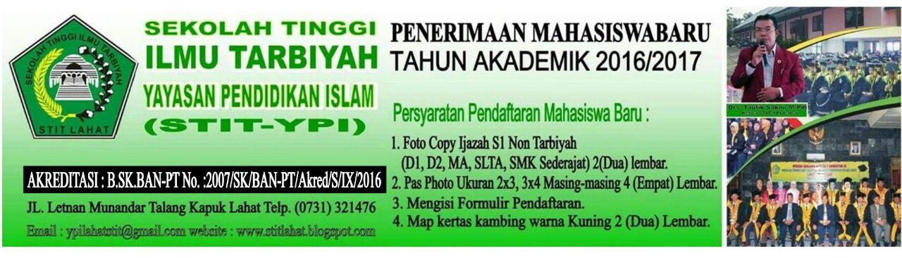 img-20161020-wa0042