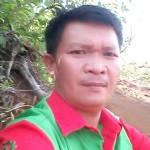 fb_img_1481234559373