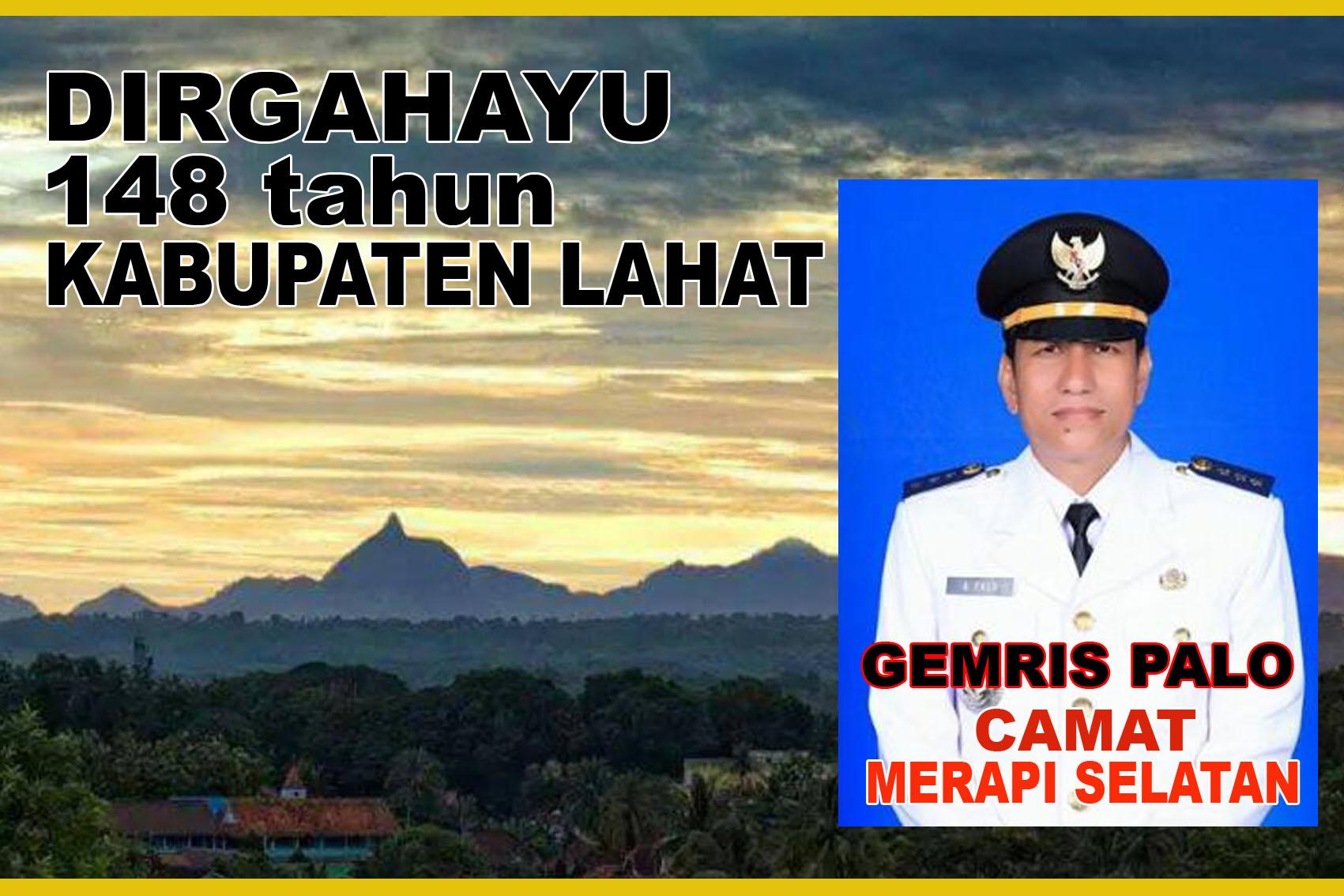 GEMRIS 148
