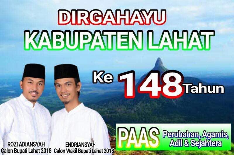 IMG-20170418-WA0036
