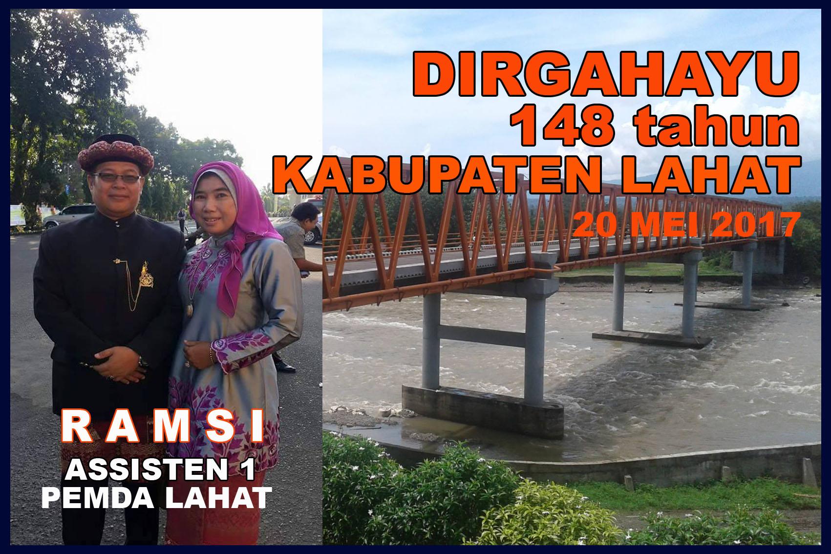 RAMSI 148 OK
