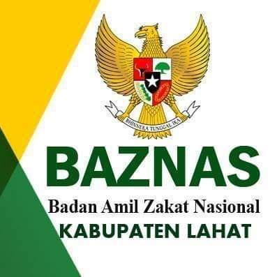 32 Logo Kabupaten Lahat Pictures